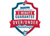 2-Minute Guarantee